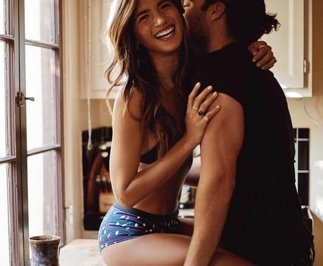 男女関係♪ラブ&ハッピーのコツ教えます パートナーシップ、相性、本音、関係改善、進展のアドバイス イメージ1