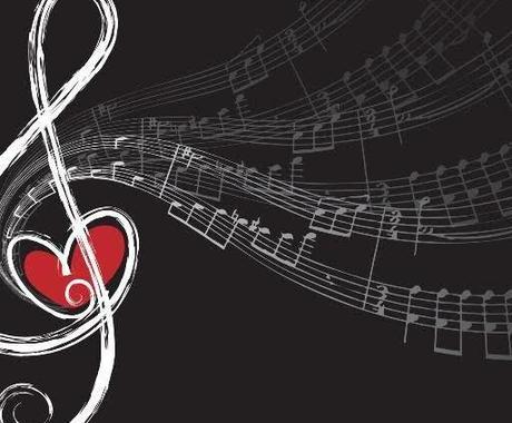 楽譜にドレミ書き込みます 初心者向け〜楽しく音楽始めましょう♪ イメージ1