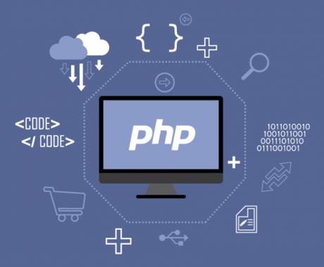 PHPのご相談乗ります エンジニア歴5年以上のプロが解決します! イメージ1