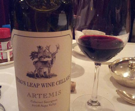 ワインに詳しくない方に、お手頃なワインをオススメします☆ イメージ1