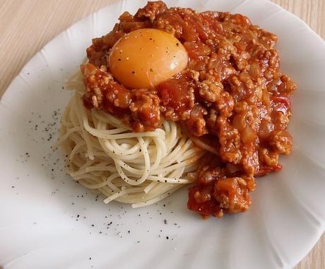 私のおすすめお家ご飯教えます 安く早く美味しく料理を作りたい方へ! イメージ1
