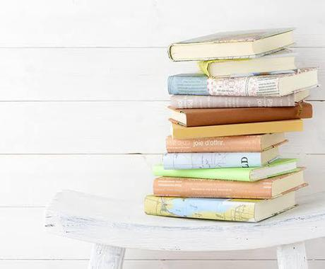 本の内容をまとめたものを自分の意見を含め書きます 本を読む時間を節約します。有識者らしい情報提供。 イメージ1