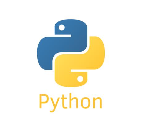 最安値でPythonのエラー解決、データ分析します Pythonのエラー解決、データ分析うけたまわります。 イメージ1