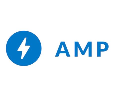 ちょっとしたAMPのお悩み解決します 圧倒的なUXで、サイトパフォーマンスを向上させましょう! イメージ1