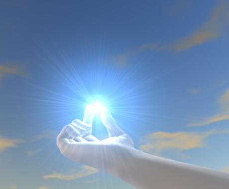 【夢占い】あなたの夢の意味を紐解きます。 イメージ1