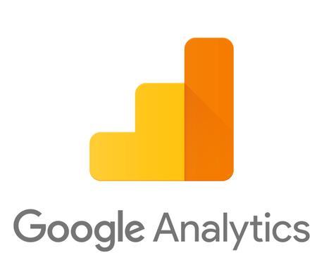 Googleアナリティクスの設置を行います サーチコンソールも連携してホームページ改善に役立ちます イメージ1