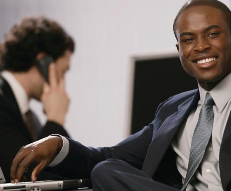 外資戦コン(MBB)管理職経験者が相談乗ります 新卒/転職両方対応。自由テーマで事前にテーマをお伺いします。 イメージ1