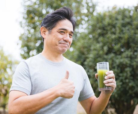 健康・ダイエット関連のブログ記事を書きます ダイエット検定1級保持。正確な情報に基づくブログ記事作成。 イメージ1