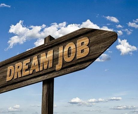 転職相談にお答えします 転職や求職活動中の方へのアドバイスとサポート! イメージ1