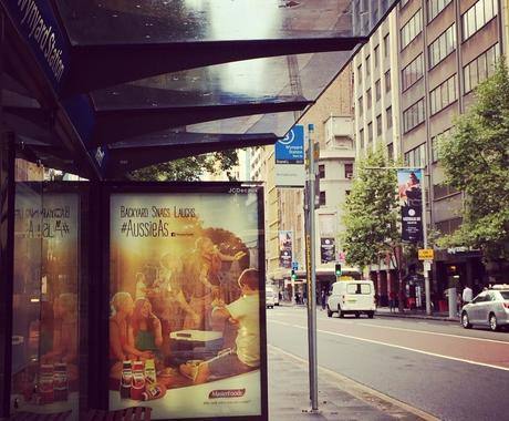 オーストラリア、シドニー留学のサポートをいたします エージェントでは教えてくれない情報をシェアします! イメージ1