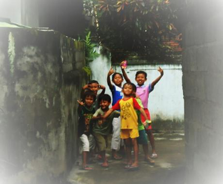 英語、中国語、インドネシア語に関する悩み解決屋 イメージ1