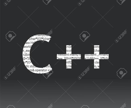 C言語またはPython初学者向けに教えます C言語やPythonを始めたばかりで何か教えて欲しいという方 イメージ1