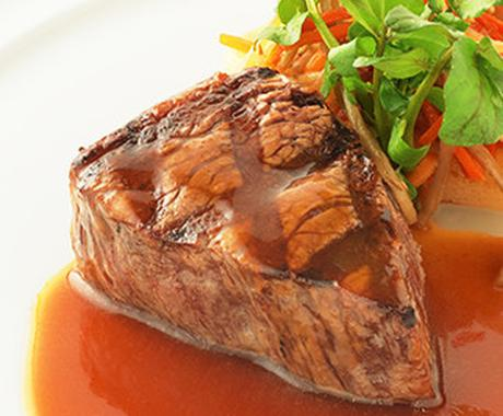 肉のプロがお肉についての記事書きます お肉検定1級の観点から書くお肉記事 イメージ1