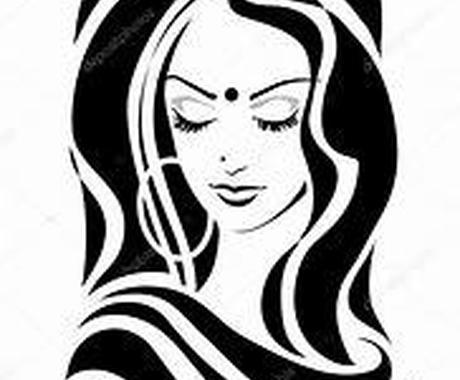 霊感・霊視・霊聴で視ます あなたの知りたいことは何ですか? イメージ1