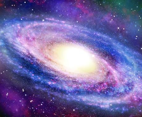 魂と肉体をバッチリ繋ぐ!最高の能力が目覚めます 魂覚醒&アクティベート!愛と光のイニシエーション☆ イメージ1