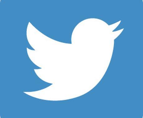 質疑応答 Twitter広告の悩みにお応えます 月間5,000万円運用!どんな悩みにもお答えします イメージ1