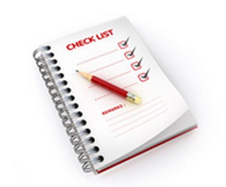 【メルマガ発行を考えている方】必ず役に立つメルマガ発行の3原則を教えます イメージ1