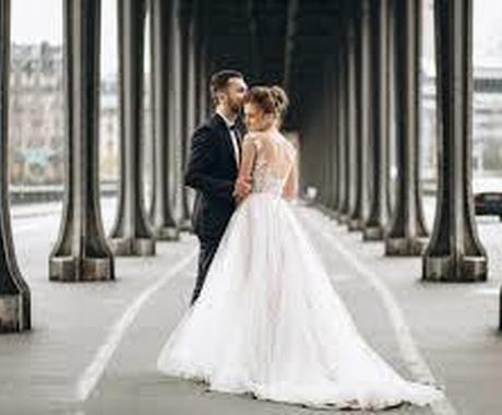 結婚・運命の相性・完全版。パートナー診断をします 人生で最も重要な、同じ時間を過ごすパートナーを知る イメージ1