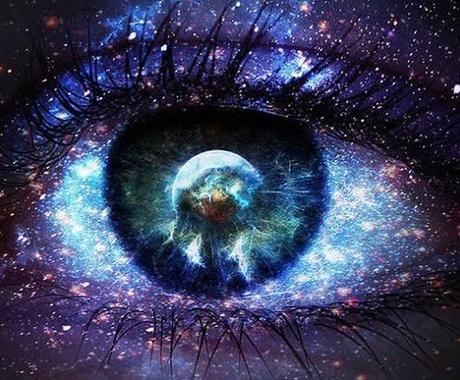 最短1時間以内に返答。霊感、霊視、透視します お名前、生年月日などの情報は不要です。 イメージ1