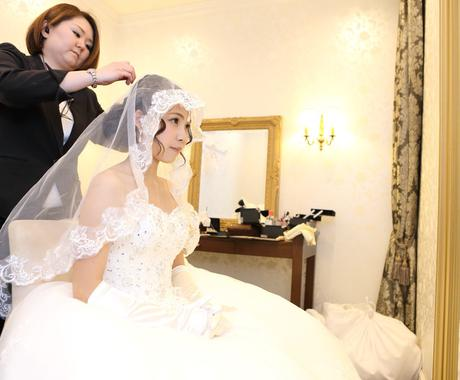 結婚式の節約方法教えます 新たな門出!みんなの印象に残る素敵な式にしつつリーズナブルに イメージ1
