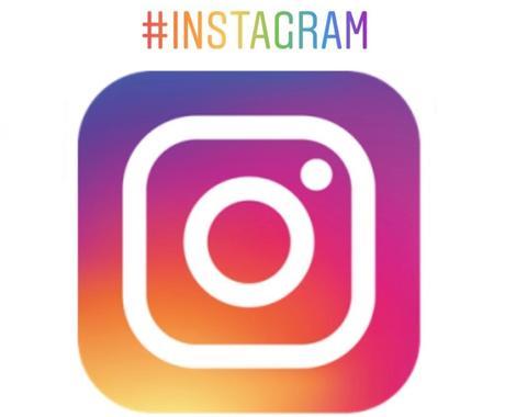 いま話題のInstagramLP作成いたします +Instagramアカウント作成も依頼可能 イメージ1