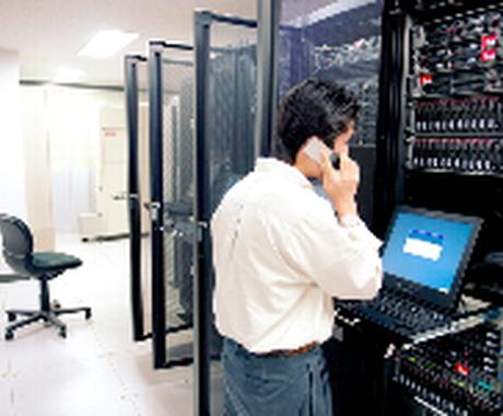 WEBサイトの復旧作業をします 実績25年。レンタルサーバー、AWS、自社サーバーも イメージ1