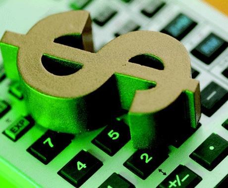 元本保証の年利6%、安定した海外投資のオススメ案件をお伝えします♪ イメージ1