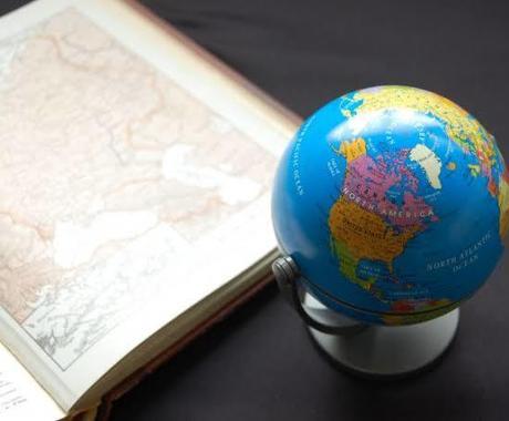 ビジネス文書の日⇄英翻訳をします 英検一級、TOEIC985点。英国留学、海外勤務、通訳経験有 イメージ1