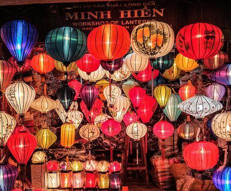 ベトナム語→日本語の翻訳をいたします。ます 日本語能力N1のベトナム人と現地在住日本人がWチェックします イメージ1