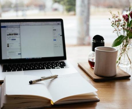 駆け出しライターが安価で文章の作成を致します 文字数・テーマなどご相談ください イメージ1