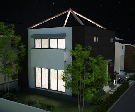 フルスペック収納住宅の造り方を教えます 新築をご検討の方に、巨大収納が作れるノウハウを提供します。 イメージ1