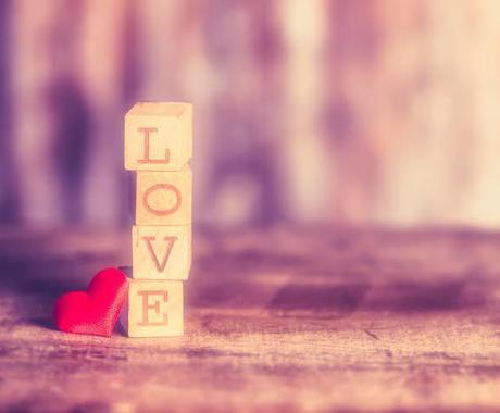 楽できる恋愛&メンタルコンサルティングします 恋愛したいけどやり方がわからない・戸惑ってる方必見! イメージ1