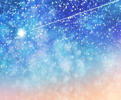 夢占い❀あの夢の意味って…?鑑定します 昨晩の夢、あの時みた印象深い夢等…あなたへのメッセージかも! イメージ1