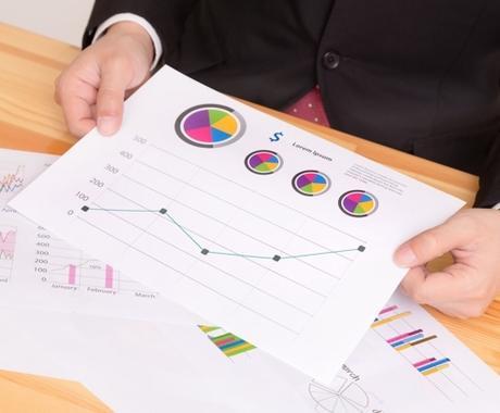 あなたのサイトのSEO診断・改善案を提出します 【改善点が明確に】どこを直したらいいかわからない方必見 イメージ1