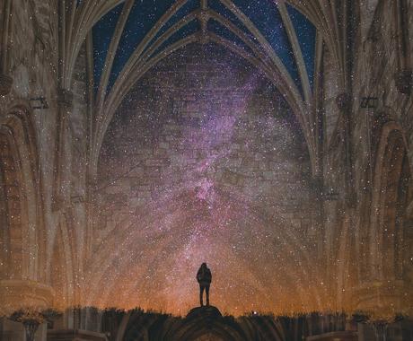 選ばれし霊能力の帝王がお送りします 私の霊能力の凄まじさをとくとご覧あれ イメージ1