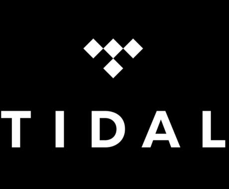 あなたの音楽を世界中に宣伝拡散します 【TIDAL】2ヶ月間で2-6曲プレイリストに追加されます。 イメージ1