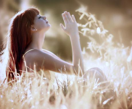 言霊で人生を変える力を与え、運命の人を引き寄せます 「私の運命の人はどこ?」と嘆くあなたに。良縁引き寄せ施術 イメージ1