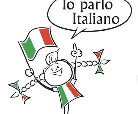 イタリア人とイタリア語日常会話を楽しめます ネイティブのイタリア人と生きたイタリア語会話を楽しみましょう イメージ1
