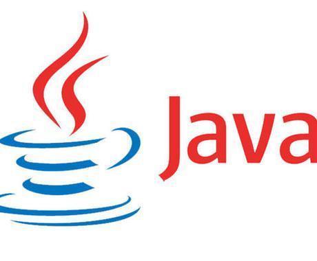 エンジニアがプログラミング、SQLを教えます 未経験の方にもわかりやす言葉を使って教えます。 イメージ1