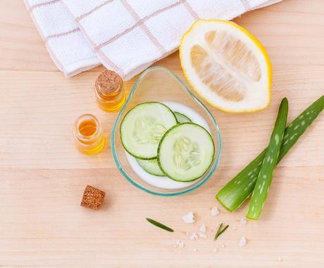 美容と健康のブログアフィリエイト、売上UPします SEO対策記事を即日納品!ユーザー満足度の高い記事で検索上位 イメージ1