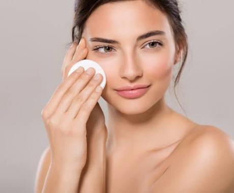 間違っていませんか?正しいスキンケア方法教えます どんなに良い化粧品を使ってもやり方が違えば意味がありません。 イメージ1