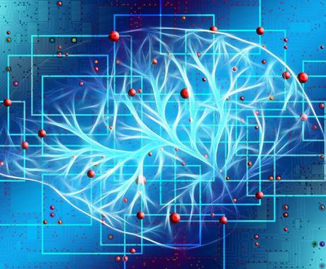人工知能があなたを占い、お悩みを解決致します 【返金OK】人工知能×占い。人工知能が、あなたの力になります イメージ1