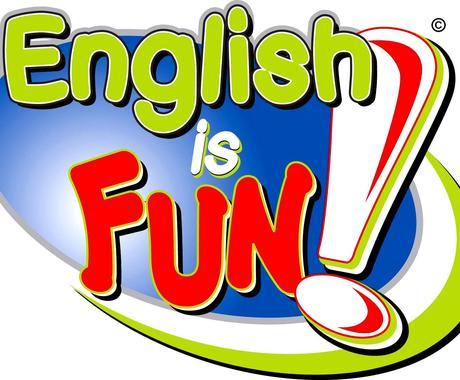 子供を英語ネイティブにした無料英語サイト教えます 1,400万円以上の価値のある22の有料サイトが完全無料! イメージ1