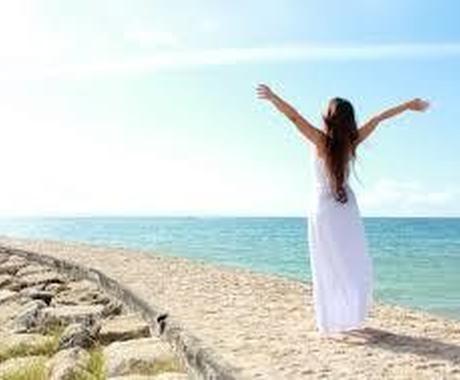 あなたの辛い肩こりを解消し、仕事も趣味も楽しめるストレスフリーの健康な身体作りのお手伝いをします! イメージ1