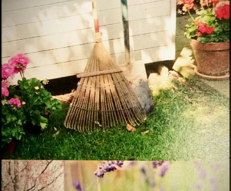 鎌倉市や逗子市のお墓のお掃除やお参りを代行します 心を込めてお墓のお掃除やお参りをいたします。まずはご相談を。 イメージ1