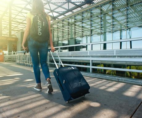 セブ島滞在歴2年間の私が旅行プランを一緒に考えます セブ島現地旅行会社で2年間勤務していました イメージ1