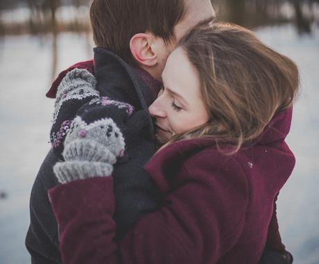 産後冷たくなった奥様がまた優しくなる方法教えます 仲良し夫婦に戻り2人の絆をより深めるには○○が不可欠! イメージ1