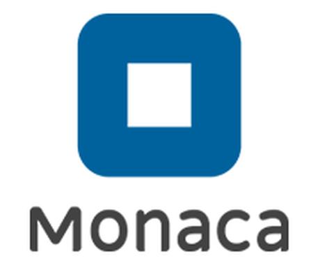 monacaのアプリ開発をトータルサポートします 実績あり!ご相談は無料です。まずはお気軽にご連絡ください。 イメージ1