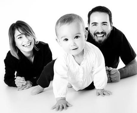 家族の信頼を取り戻す方法教えます あなたは家族を本当に理解していますか? イメージ1