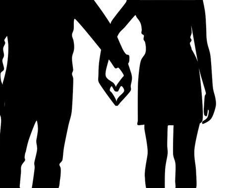 復縁、恋愛が上手く行かない人アドバイスします あなたに起きた事を客観的に見てアドバイスします。 イメージ1